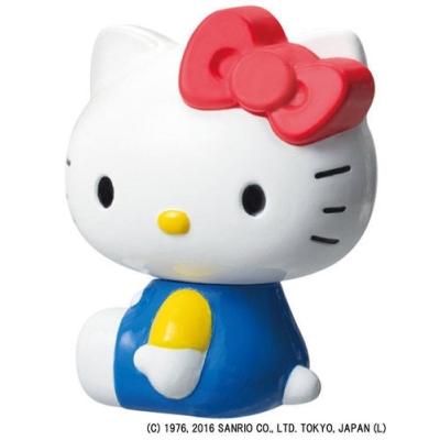 任選 TOMICA Metacolle Sanrio Hello KittyTP86525