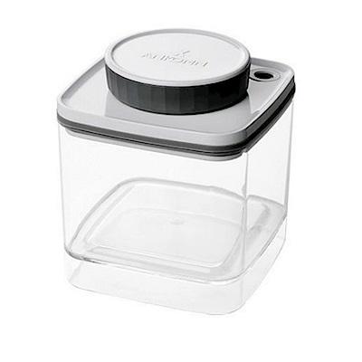 ANKOMN TURN-N-SEAL真空保鮮盒 0.6L
