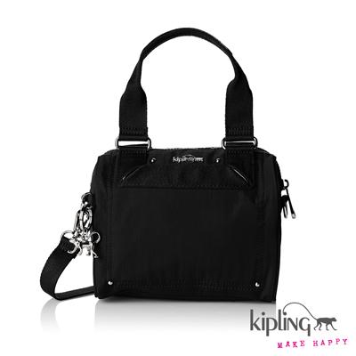 Kipling-手提包