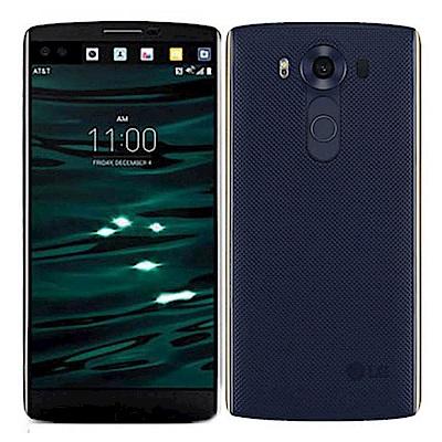 LG V10 (H962) 5.7吋+1.2吋雙螢幕攝錄六核旗艦機