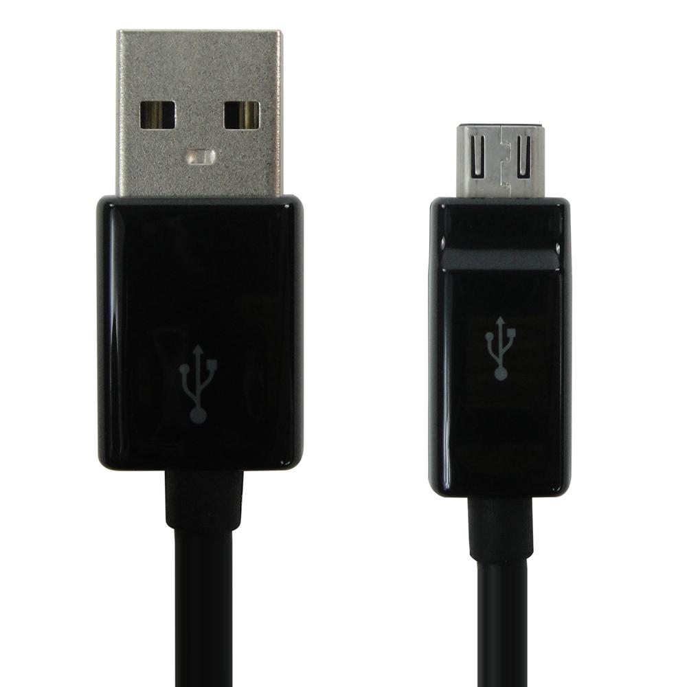 LG G Pro G Pro2 G2 G3 GJ Micro USB 原廠傳輸線 充電線