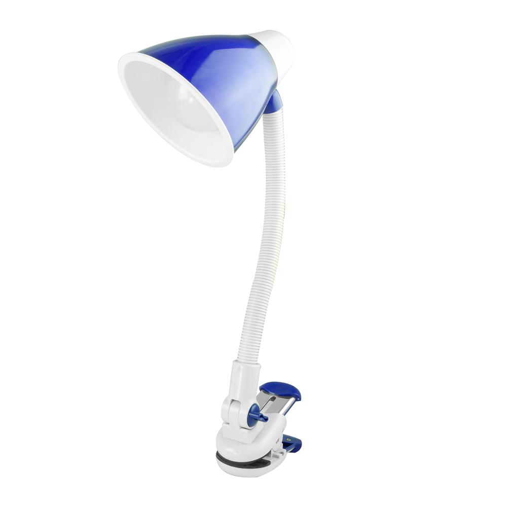 日象全方位護眼夾燈(優彩系列-白光) ZOEL-C1104WD