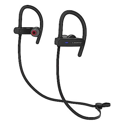 韓國Spigen Legato Sport R53E IPX7防水耳掛式藍牙降噪耳機