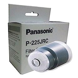 Panasonic國際牌淨水器專用濾芯P-225JRC