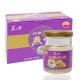 美人計冰糖燕窩x1盒(17%含量磚盒)加贈提袋 product thumbnail 1