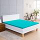 House Door 吸濕排濕表布 4cm厚乳膠床墊超值組-雙大6尺 product thumbnail 1