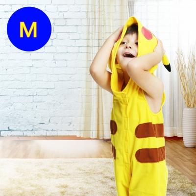 派對造型服-皮卡丘(M/L)