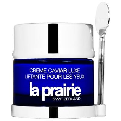 La prairie蓓麗 魚子美眼霜20ml