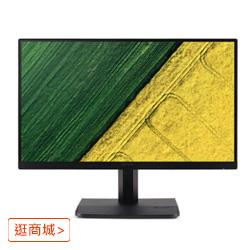 宏碁ET221Q 22型 IPS窄邊框螢幕