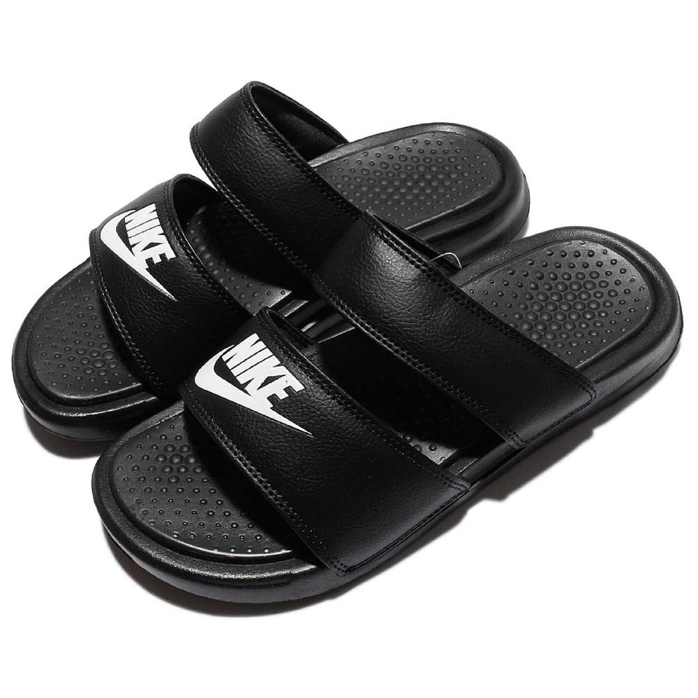 拖鞋 Nike Benassi Ultra 女鞋