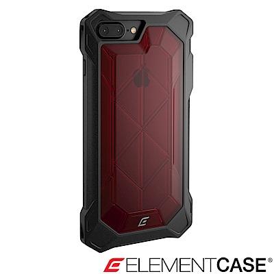 美國 Element Case iPhone 8+ / 7+ REV強化防摔手機...