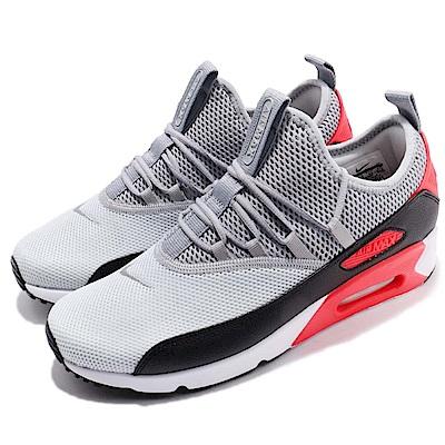 Nike 休閒鞋 Air Max 90 EZ 男鞋
