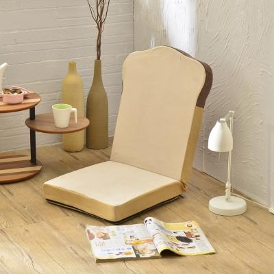 Bed Maker-皇冠和室椅/沙發椅/沙發床