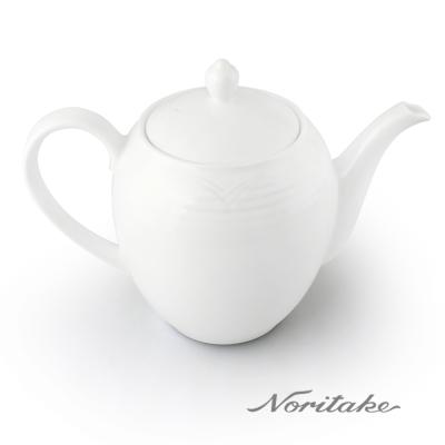 Noritake 詩羅恩咖啡壺1340cc