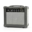 Sebrew希伯萊 20W 高效能電吉他音箱,喇叭、音響,MP3輸出、耳機輸出
