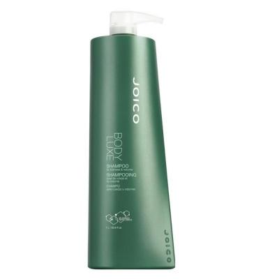 JOICO-豐盈重建潔髮乳-原丰盈俏麗洗髮乳-10