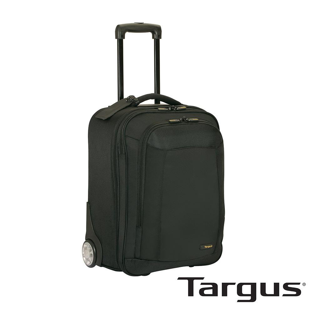 Targus CityGear 16 吋商務電腦拉桿箱