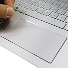 EZstick HP Pavilion 15-ck TOUCH PAD 觸控版 保護貼