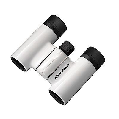 NIKON ACULON T01 8X21雙筒望遠鏡