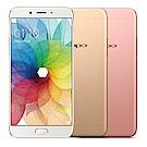 【福利品】OPPO R9s Plus (6G/64G) 智慧手機