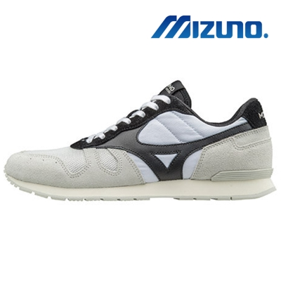 Mizuno-1906-ML87-休閒慢跑鞋-D1