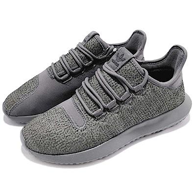 adidas休閒鞋Tubular Shadow女鞋