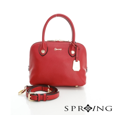 SPRING-金牌小名媛系列-2way-小手提包