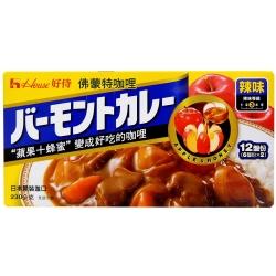 日韓暢銷食材 79折起