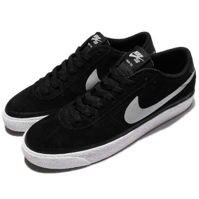 Nike 休閒鞋 Bruin SB Premium 男鞋