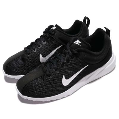 Nike 慢跑鞋 Wmns Superflyte 女鞋