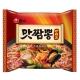 農心 炒碼麵(130g) product thumbnail 1