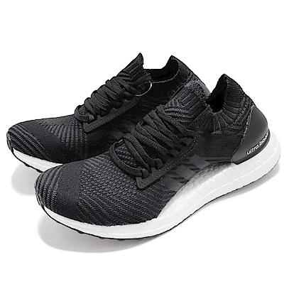 adidas 慢跑鞋 UltraBOOST X 女鞋