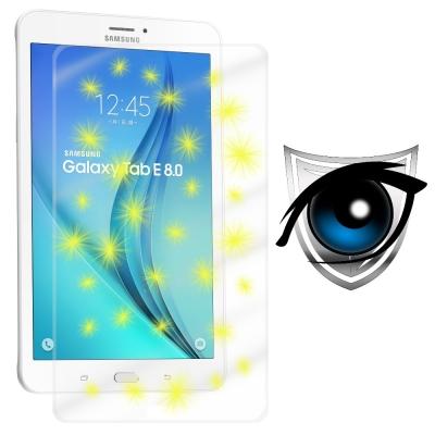 D&A Samsung Galaxy Tab E 8.0 日本9H藍光超...