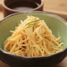 小潘芽片泡菜 正宗創始店 4罐組合
