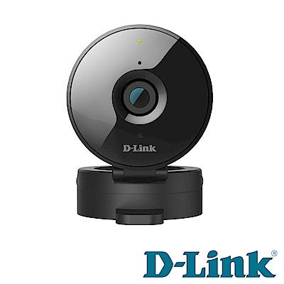 D-Link DCS-936L HD無線網路攝影機(聯強貨)