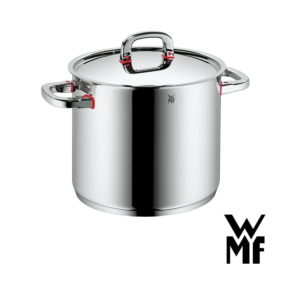 德國WMF Premium One系列24cm深湯鍋8.8L
