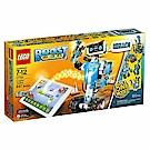 LEGO樂高 Boost系統17101樂高機器人Creative Toolbox 5in1