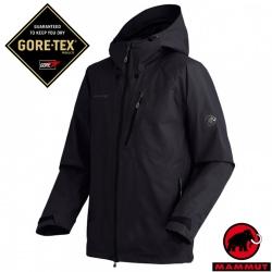 GORE-TEX頂級專業防水透氣風雨衣