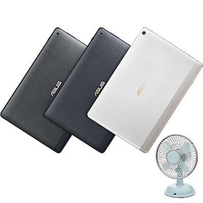 ASUS ZenPad 10 Z301MF 10吋四核平板 (WiFi/64G)