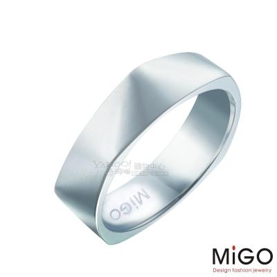 MiGO-飛舞男戒