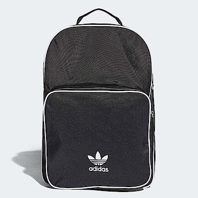 adidas Originals Classic 後背包