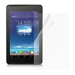 魔力 ASUS FonePad 7 ME372 ME372CG 高透光抗刮螢幕保護貼