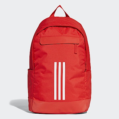 adidas 經典 背包 女 CG0506