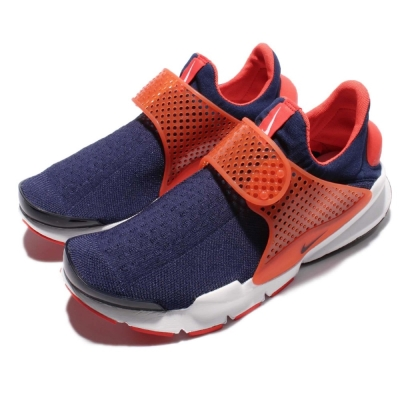 Nike休閒鞋Sock Dart KJCRD男鞋