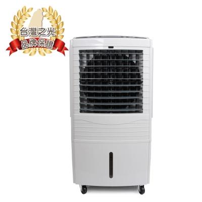 尚朋堂40L水冷扇SPY-E400