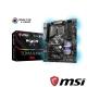 MSI微星-Z370-TAMAHAWK-主機板