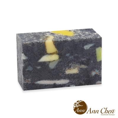 陳怡安手工皂-複方精油手工皂 星空花火110g