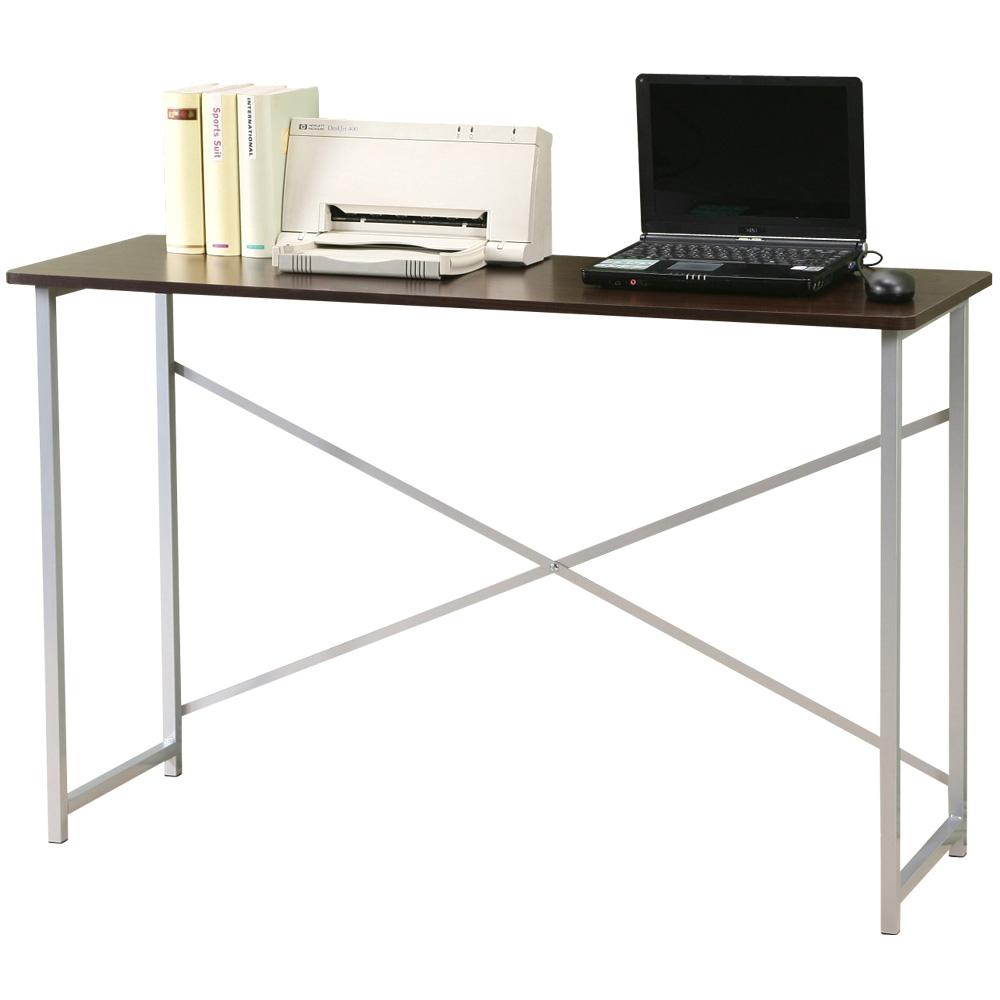 Homelike 超值工作桌-寬120公分(二色可選)