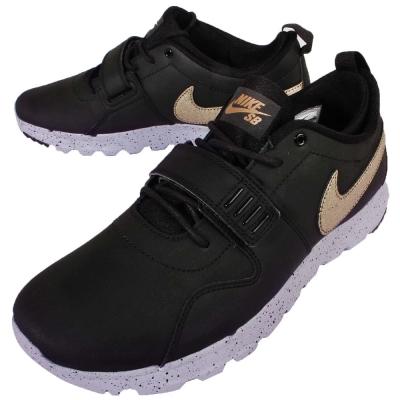 Nike Trainerendor Qs 滑板 男鞋