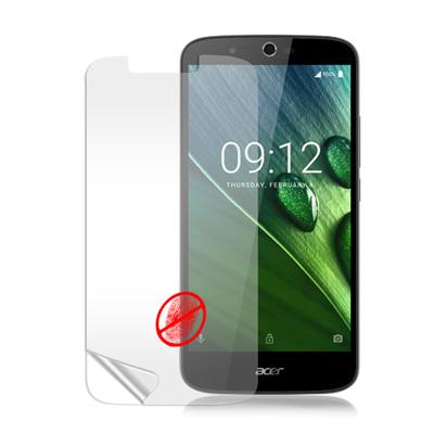 Monia 宏 Acer Liquid Zest Plus 防眩光霧面耐磨保護貼